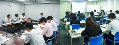 1.環境啓発・教育
